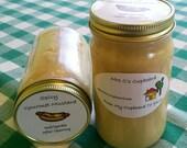 Spicy Gourmet Mustard