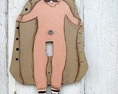 Flasher Light Switch Cover