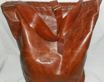 Tote Bag, Leather Bag Purse,Old Style Bag, Large handmade Bag For Women
