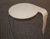 Sperm Table