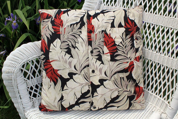 https://www.etsy.com/listing/101914483/tropical-print-decorative-throw-pillow