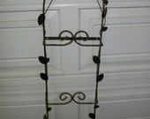 Plate Rack for 3 Large Plates