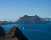 Anacapa Island 3