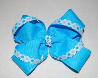 Custom Bows