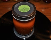 "TOMATO-BASIL SAUCE: ""G. Love and the Special (Tomato-Basil) Sauce"""