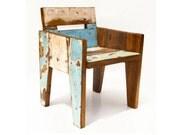Rio Arm Chair