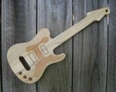 Electrik guitar (03)