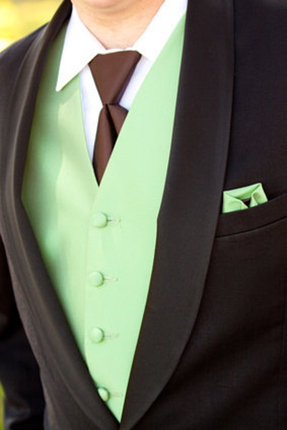 Green Irish Tweed Creed Type Moisturizing Body Spray For Men