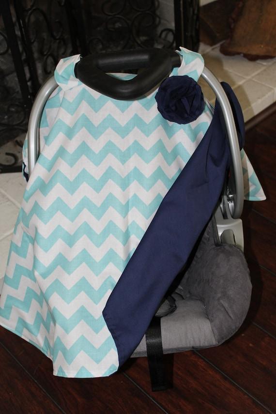 car seat canopy boy or girl. Black Bedroom Furniture Sets. Home Design Ideas
