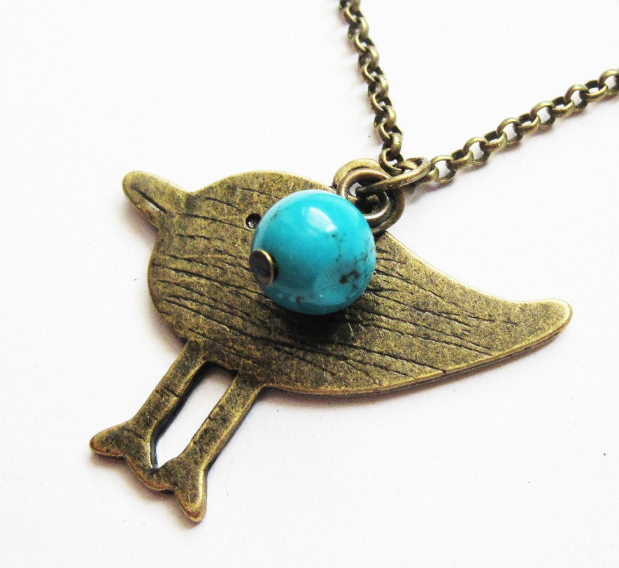 bird jewelry sparrow bird necklace bird jewelry sparrow by robertavalle 8009