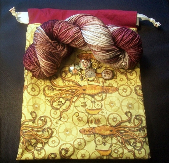 Steampunk Theme Gift Pack