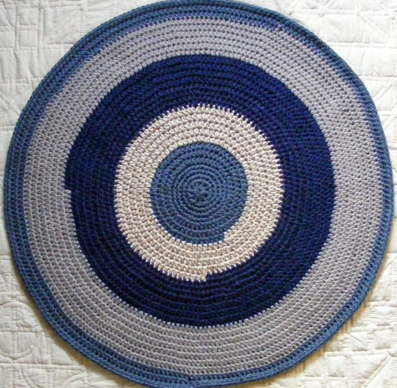 rug a dallas cowboy inspired area rug or blanket for round pet beds