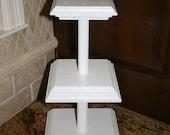 3-Tier Cake Pop Stand