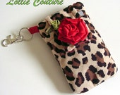 iPhone Case, iPod Case, iPhone 3G Case, iPhone Cover, iPod Cover, iphone case