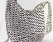 "Soda Pop Tab HANDBAG ""Gotcha"""
