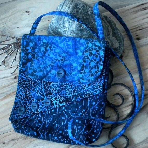 Cross Body/Ipad Purse-Bag, TravelBag, Diaper/purse Bag