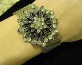 Artic Star Bracelet