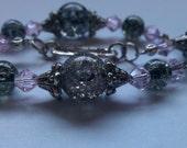Girls Night Out- Jewelry Set