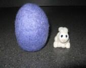 Surprise Bunny