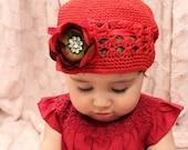 baby girl hat, baby hats, crochet hats, girl hats,newborn hat, toddler beanie, baby beanie, photo prop