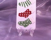 iPhone 4/4s Case - Hung by the Chimney