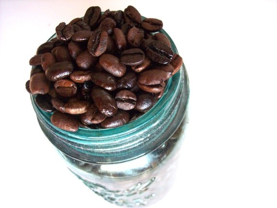 1/2 lb Brazilian Bob-O-Link Coffee