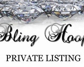 Private Listing - Angie