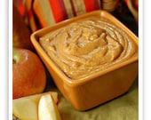 RECIPE for Pumpkin Pie Dip Recipe