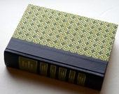 "Vintage Hardcover Book Reader's Digest Condensed 1969-1972 ""The Day of the Jackal"", ""Event 1000"""