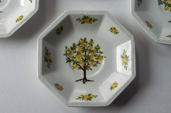 Johnson Brothers China Made in England Made in England by Johnson