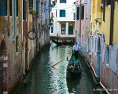 Any 16x24 Kodak Professional Metallic Print Venice Italy