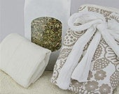 Lotus Birth Kit - Cotton Lined for use with Lotus Birth