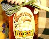 Honey Gift Set 1.5 lbs