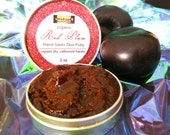 RED PLUM Hand Saver Skin Putty 2.5 oz. ORGANIC