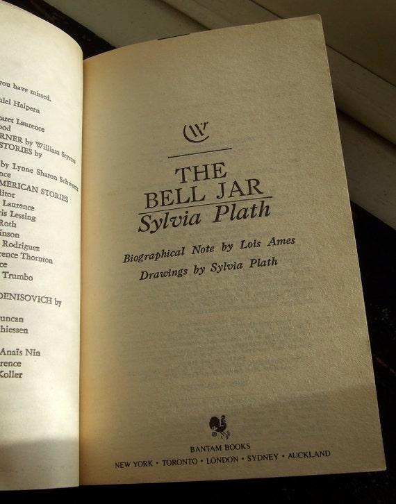 Essay On Mirror By Sylvia Plath Essay On Poetry Explication Of Sylvia Plaths Mirror