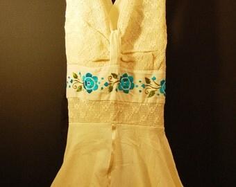 Karuni Artesanal Dresses