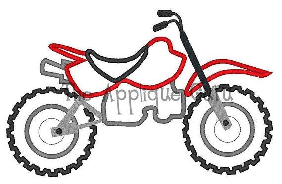 dirt bike machine shop