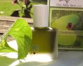 Understory Perfume Oil