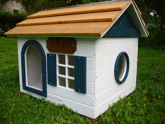 Houses for medium sized dogs 28 images houses for Dog houses for medium dogs