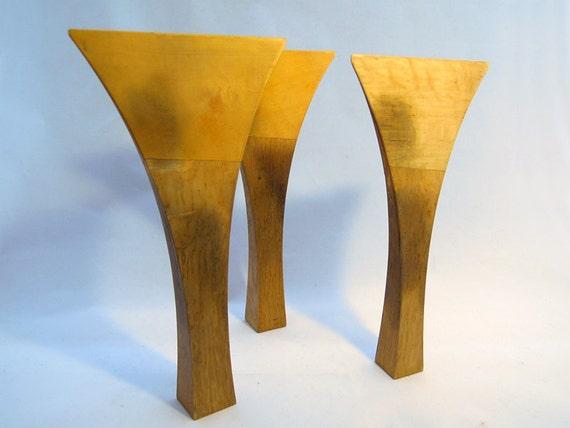 Shamisen Picks (shamisen bachi / shamisen plectrum)