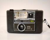 Vintage Keystone Everflash 20 Camera