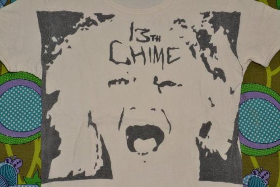 13th Chime goth T-Shirt
