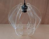 Acrylic Lamp shade