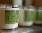 20% OFF Soy Candle-Irish Coffee Scented