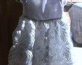 Baptism/ Christening/ Blessing Dress