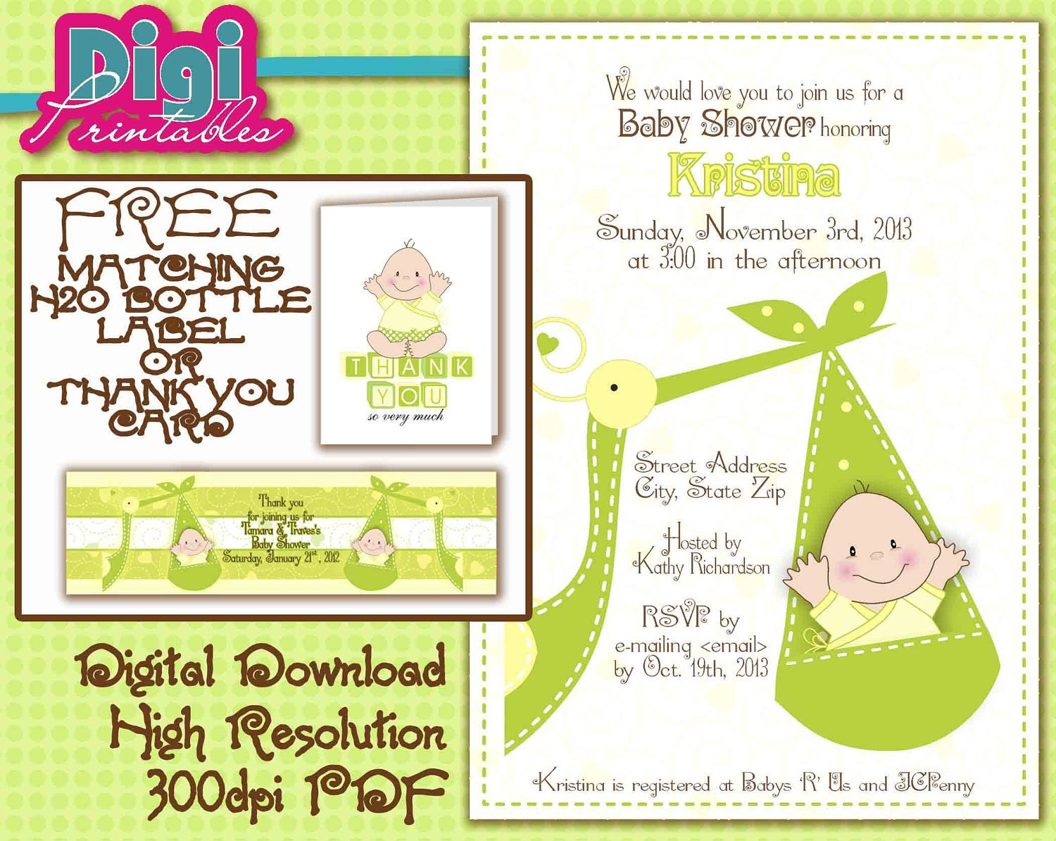 Baby Shower Gifts Yahoo Answers ~ Baby shower poems for unknown gender myideasbedroom