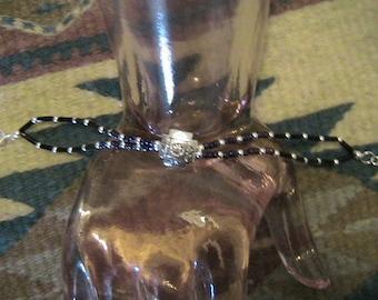 Rainbow Tribal Spirits. Bracelet.