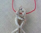 Intimacy Necklace
