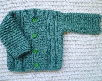 baby sweater , Free Shipping