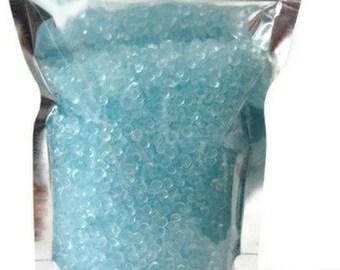 Aroma  Beads Air Freshener Fragrance Beads - You Choose Fragrance - 8 oz